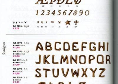 caratteri (1)
