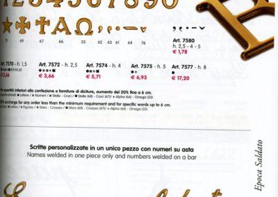 caratteri (2)